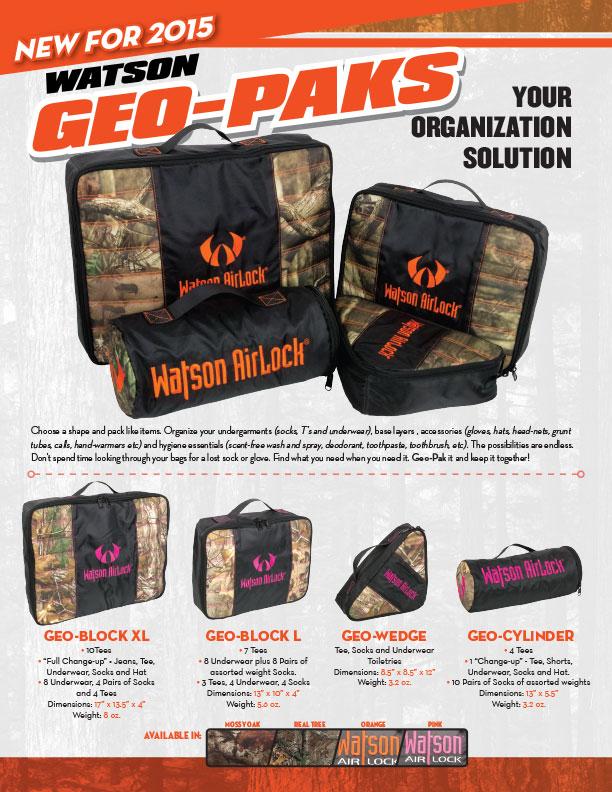 Geo-Pak-and-Power-Series-Catalog-1