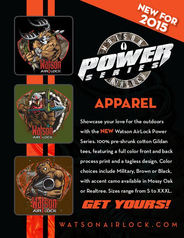 Geo-Pak-and-Power-Series-Catalog-2