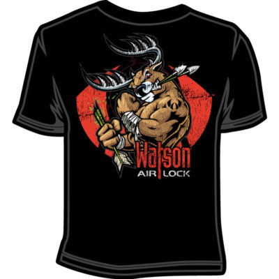 Apperal-Power-Series-POWER-DEER-SHORT-SLEEVE