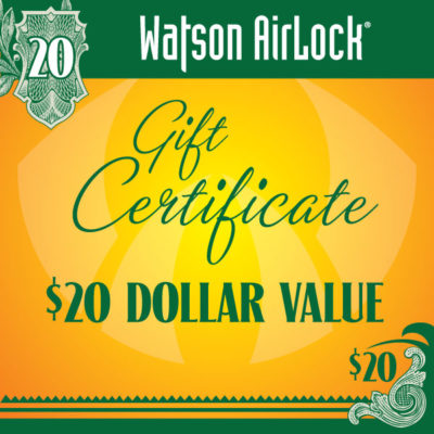 20-Dollar-Gift-Certificate-product-image