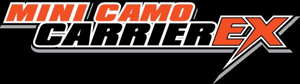 Mini Camo EX Logo