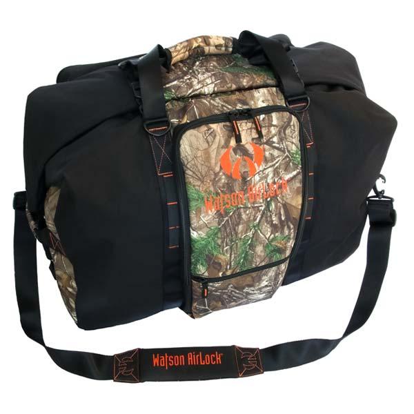 Camo EX Bags